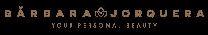 logotip-barbara-jonquera